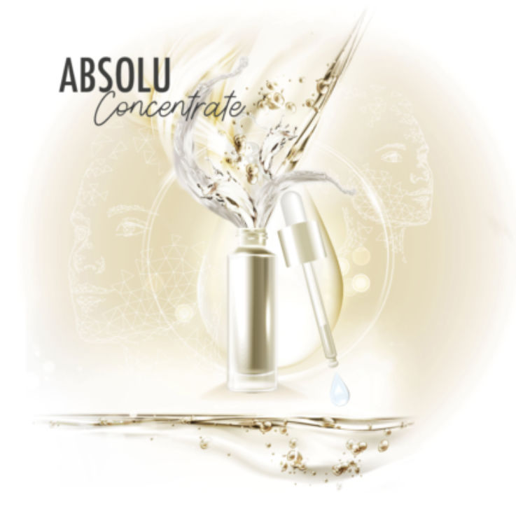 Absolu Concentrate