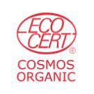 Label Ecocert Cosmos